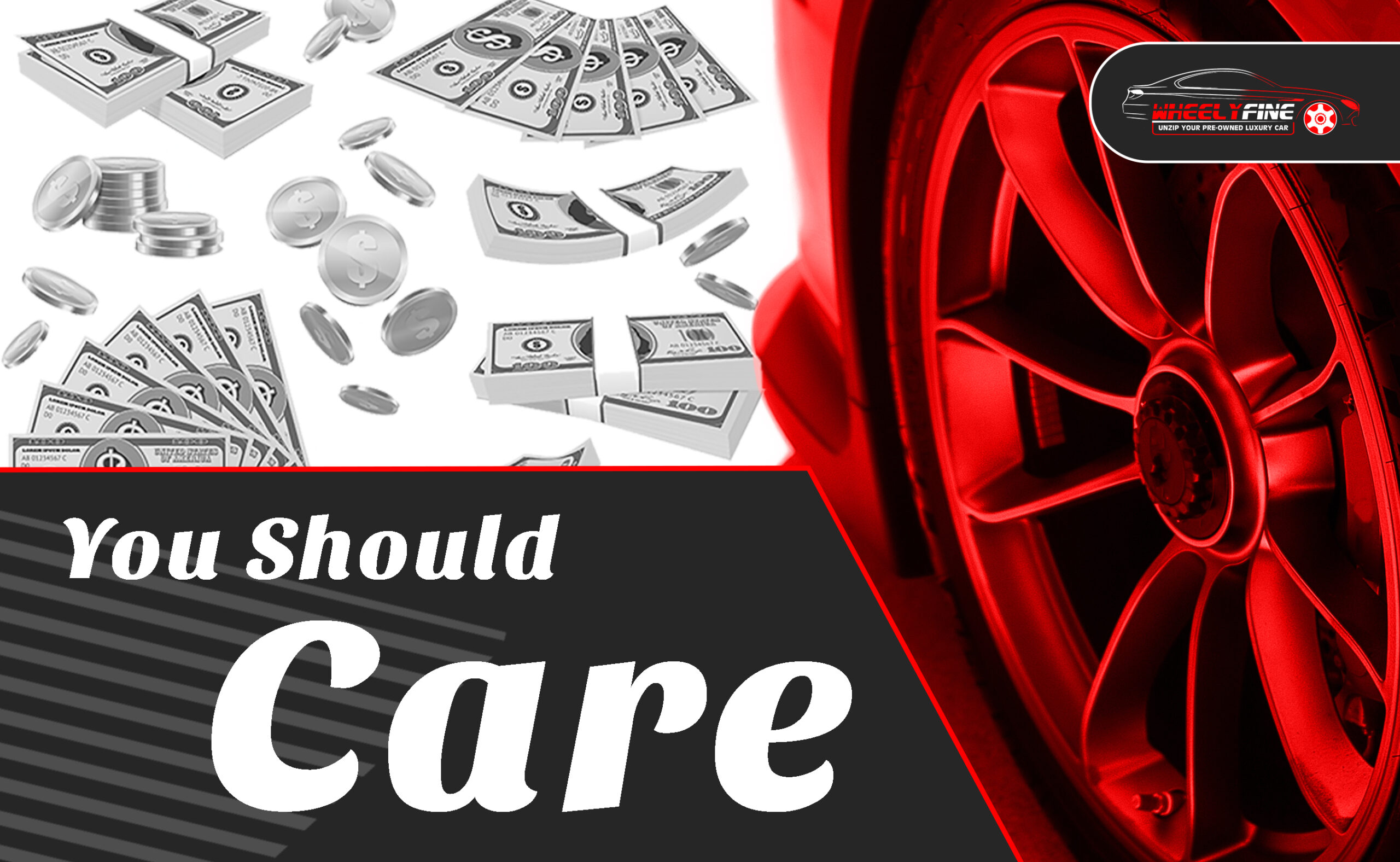 true market value of pre-owned luxury car_content