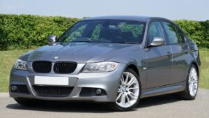 used bmw 3 series buying guide